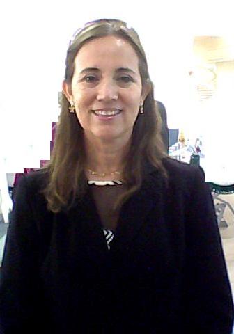 Maria Raquel Huerta Franco