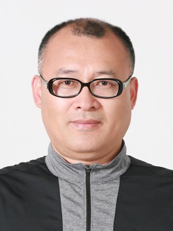 Ki Choon Choi